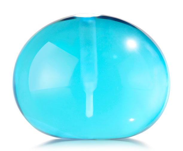 Balón Intragástrico (BIG)