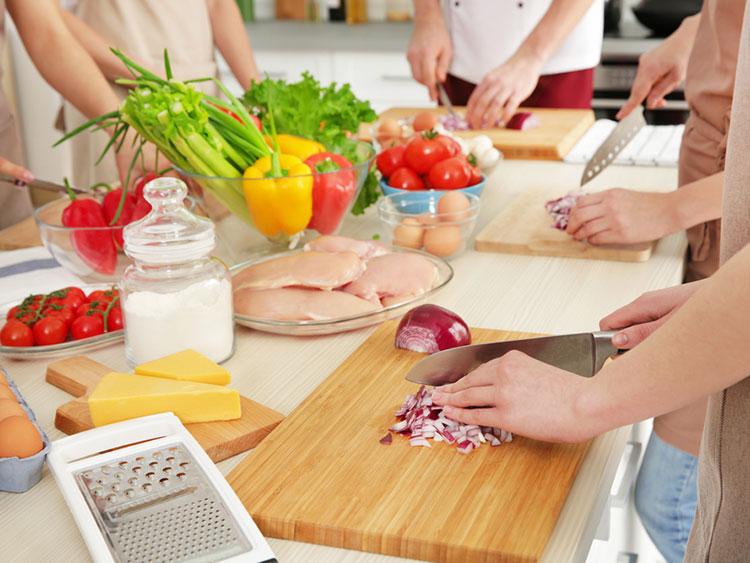 Dietas para Lucir un Cuerpo 10