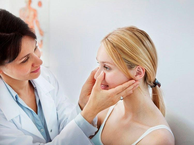 Cómo Afecta el Estrés en tu Piel