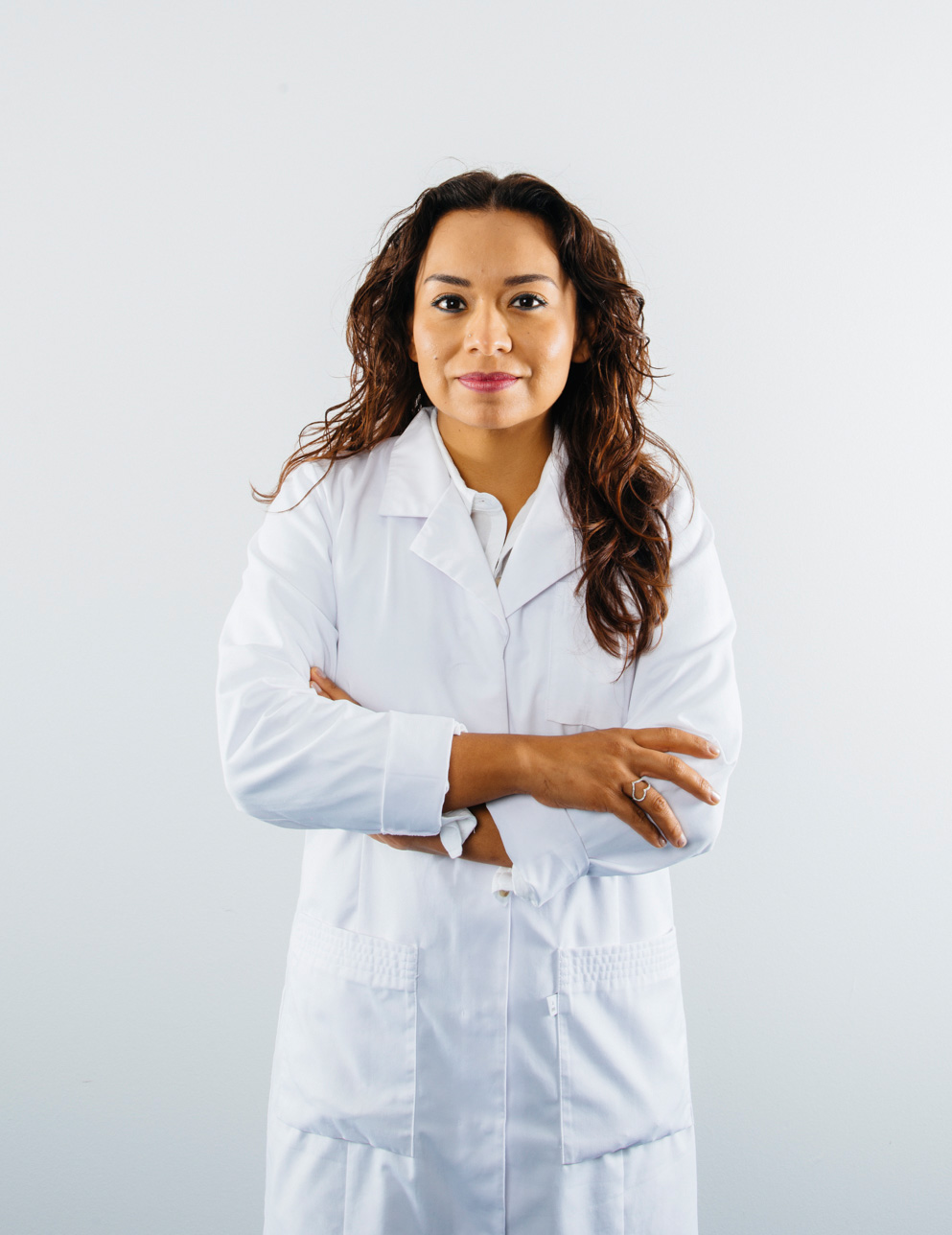 Nancy Villanueva