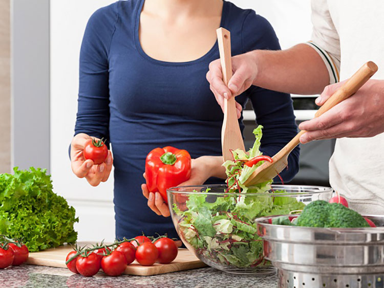 Alimentos para Recuperarte Mejor de una Cirugía
