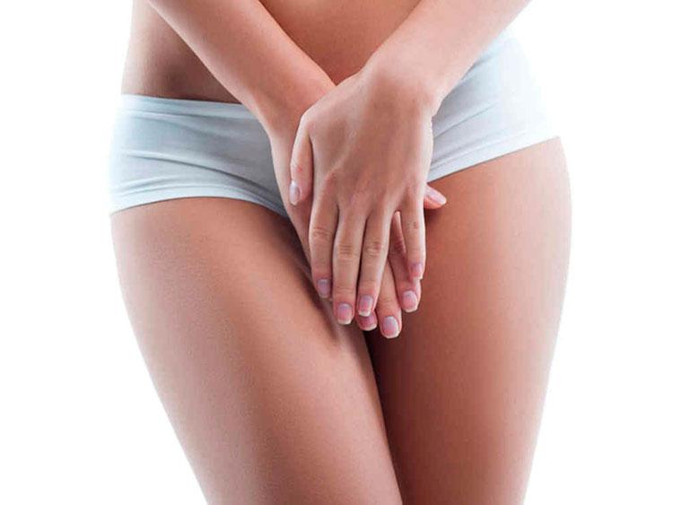 Cirugía Íntima para Mujeres y Hombres