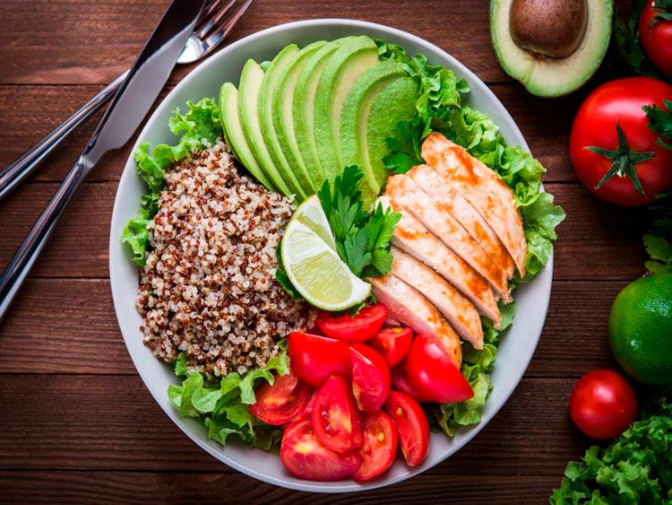 La verdad sobre las Dietas Milagro