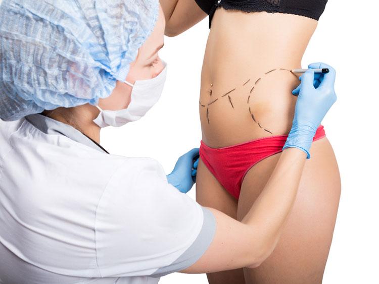 Diferencias entre Cirugía Plástica y Medicina Estética