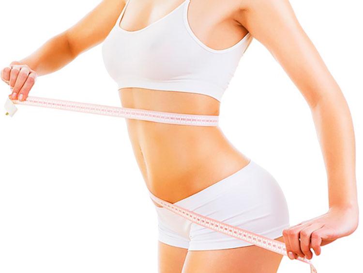 Diferencias entre Liposucción y Lipotransferencia