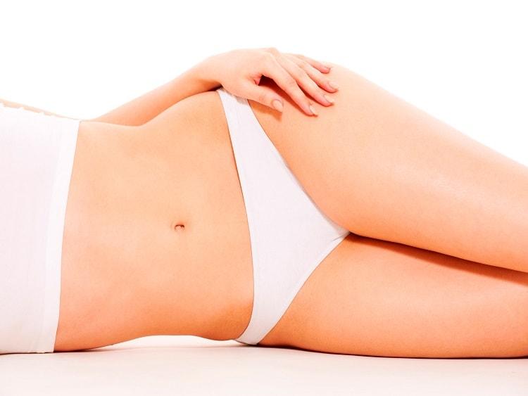 Dudas sobre la Abdominoplastia
