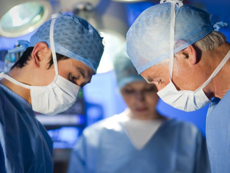 Cirugía Plástica y Medicina Estética en España