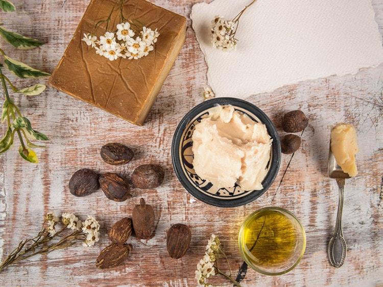 Sí a las Grasas en tu Dieta
