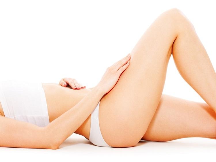 Labioplastia: La Cirugía Íntima más Común