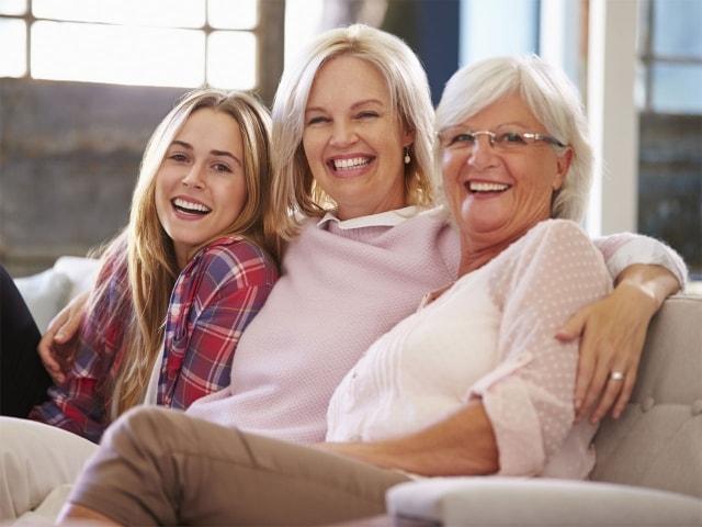 Tratamientos de Medicina Estética según tu Edad