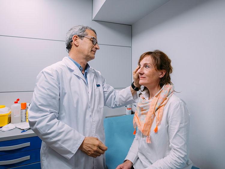 Rinoplastia: La Cirugía Plástica más Artística