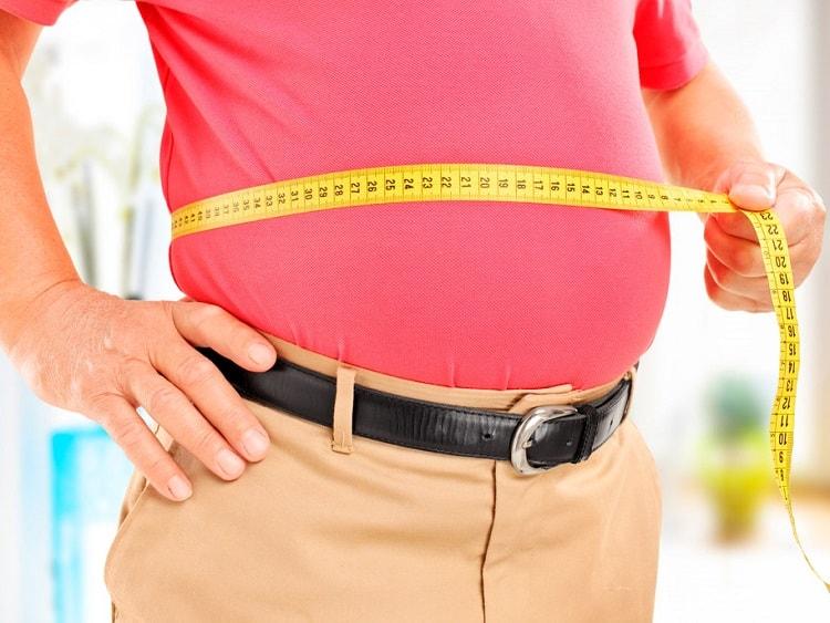 Tratamientos de la Obesidad sin Cirugía