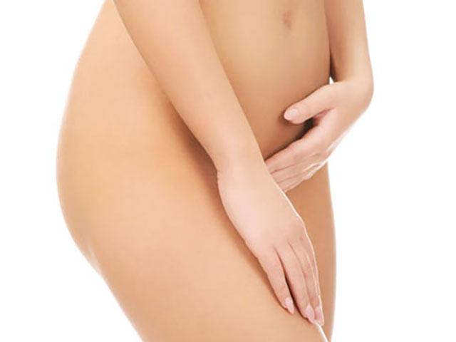 Cirugía Íntima: Rejuvenecimiento Vaginal