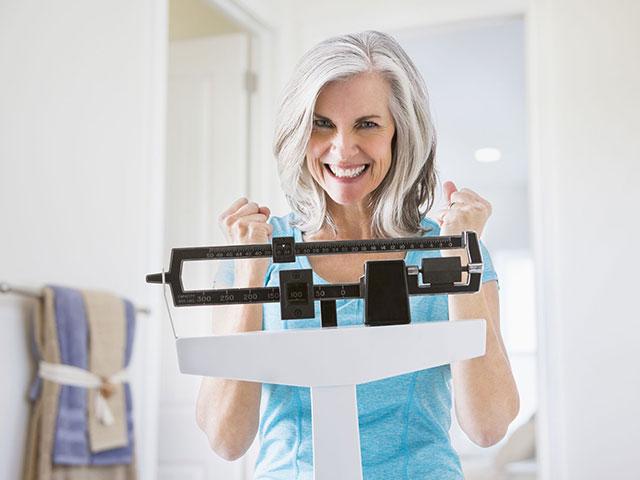 Tratamientos Eficaces para tratar el Sobrepeso y la Obesidad sin Cirugía