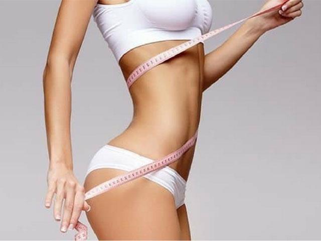 Mitos de la Liposucción