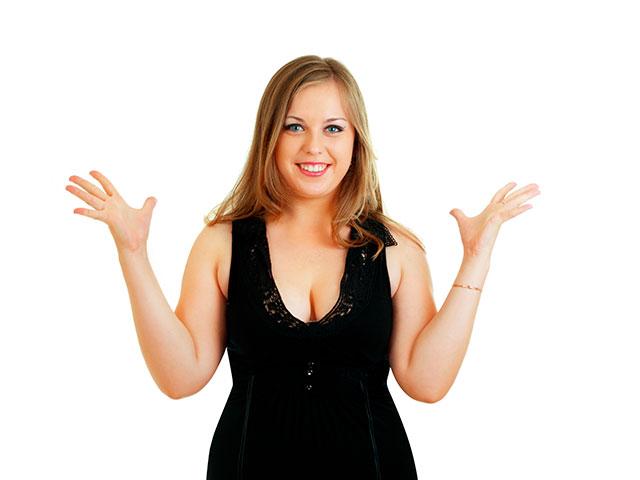 Cuántos kilos puedo perder con un Tratamiento de la Obesidad