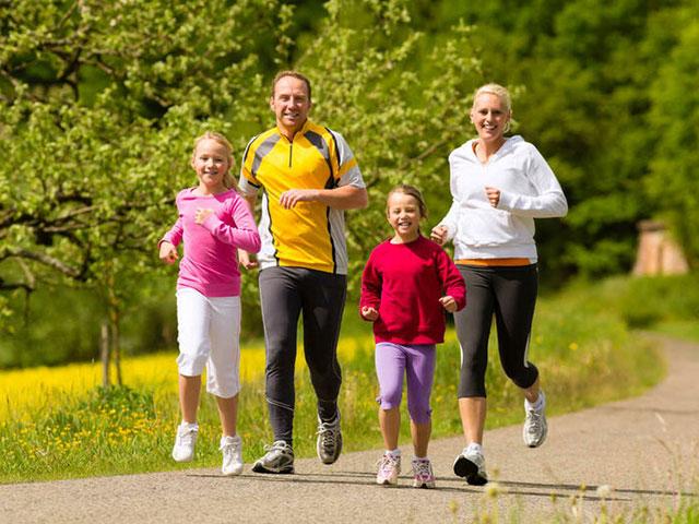 Cómo Combatir la Obesidad Infantil