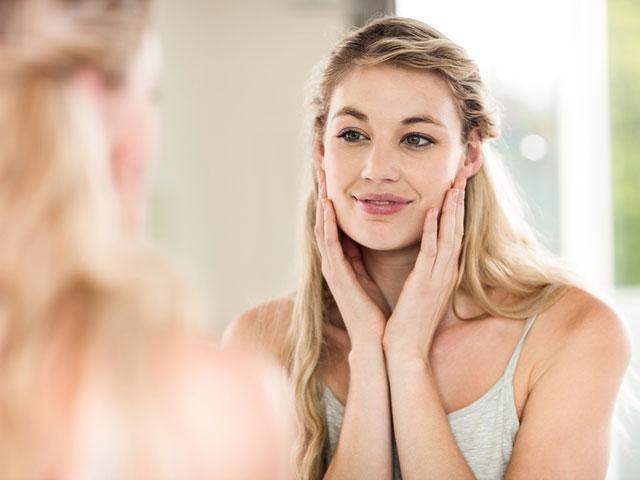 Mejores Tratamientos Faciales de Medicina Estética